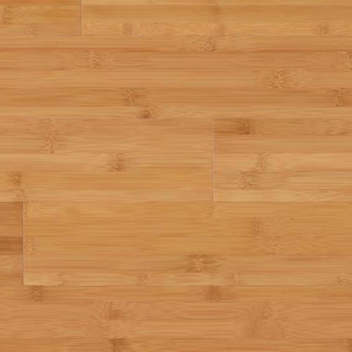 Natural Bamboo Manchu Horizontal Spice