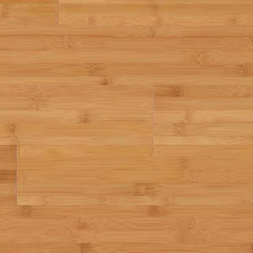 Natural Bamboo Anji Horizontal Spice