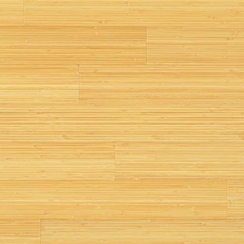 Natural Bamboo Anji Vertical Natural