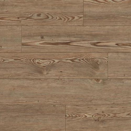 Coretec Plus Corvallis Pine
