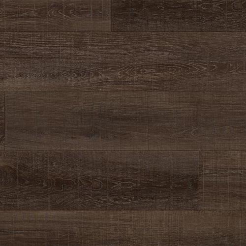 Coretec Plus Margate Oak