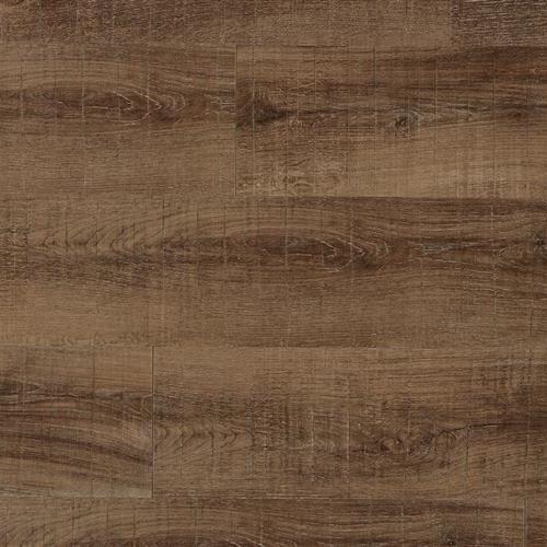 Coretec Plus Saginaw Oak