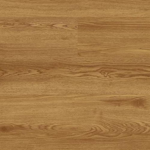 Coretec One Peruvian Walnut 50LVP803