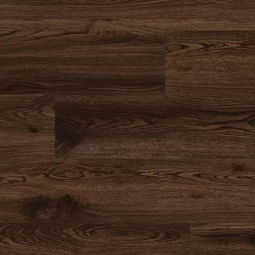 Coretec One Doral Walnut 50LVP804