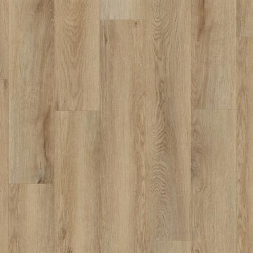Galaxy Cartwheel Oak 02061