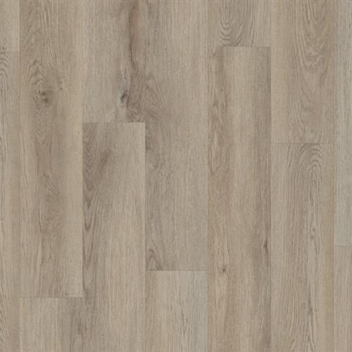 Galaxy Elliptical Oak 02062