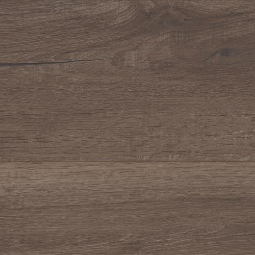 Coretec Grande Willis Oak 03003