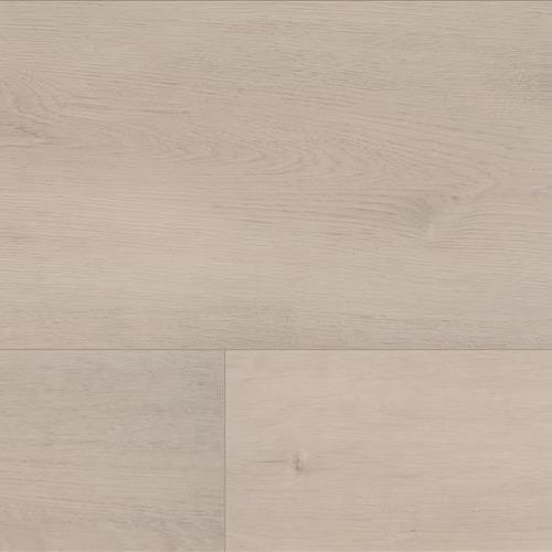 Coretec Grande Empire Oak 05016