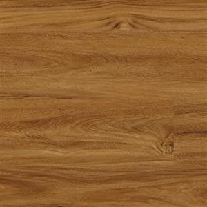 LuxuryVinyl COREtecOne6x48Plank 50LVP805 AdelaideWalnut