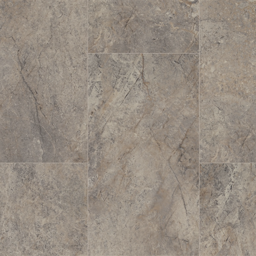 Pacifica Stone Feronia