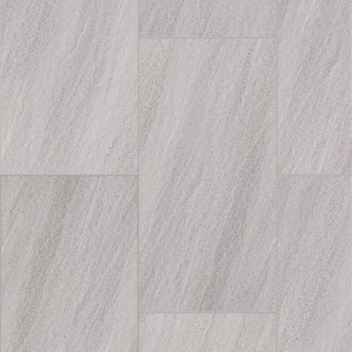 Pacifica Stone Ashani