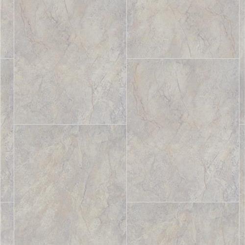 Pacifica Stone Egeria