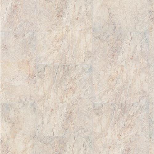 Coretec Stone Iona