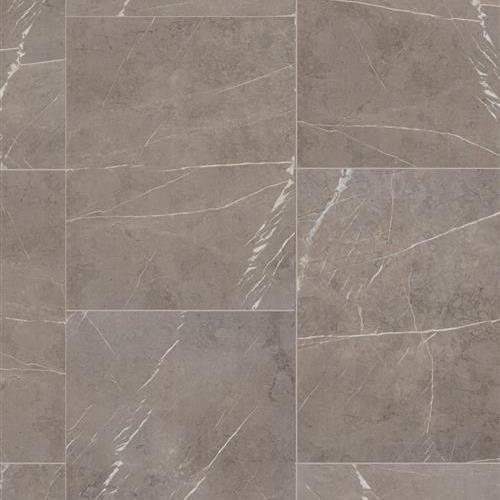 Pacifica Stone Hersillia