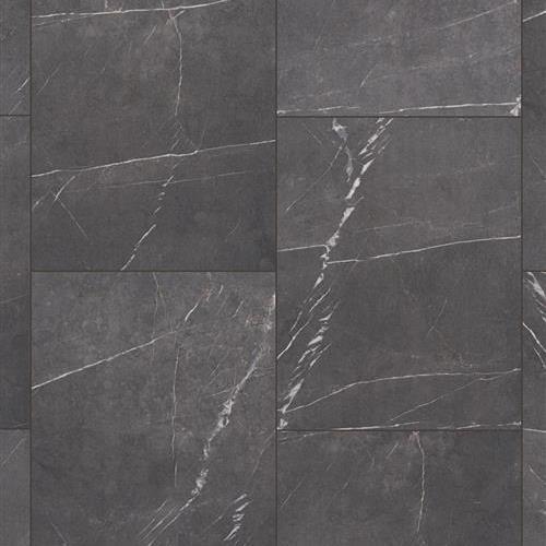 Pacifica Stone Levana