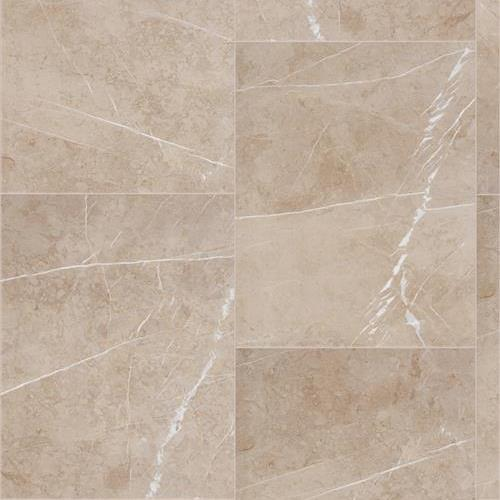 Coretec Stone Lucina
