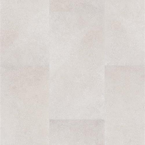Pacifica Stone Sentia