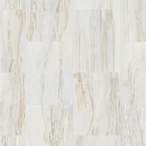 Pacifica Stone Sonia