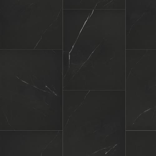 Pacifica Stone Albera