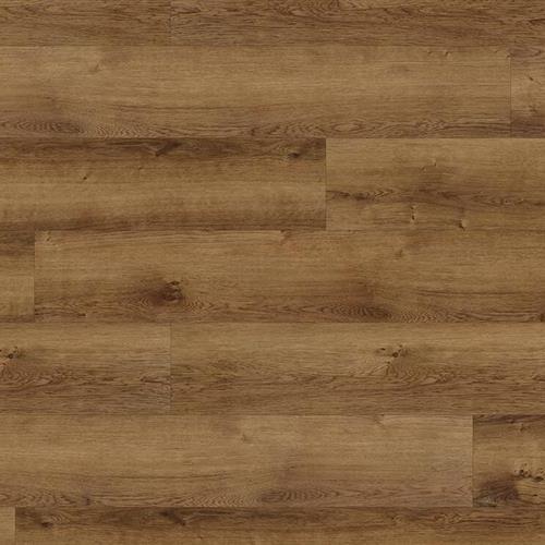 Coretec Pro Plus Monterey Oak 1004
