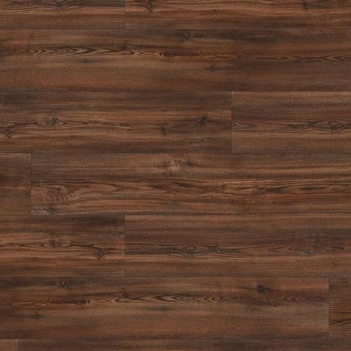 Coretec Pro Plus Alamitos Pine 1006