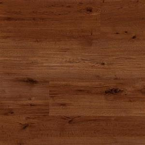 LuxuryVinyl Elements 93114 Jatoba