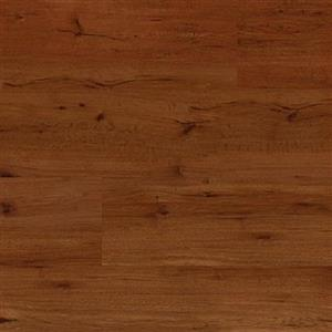 LuxuryVinyl Elements 93117 Redwood