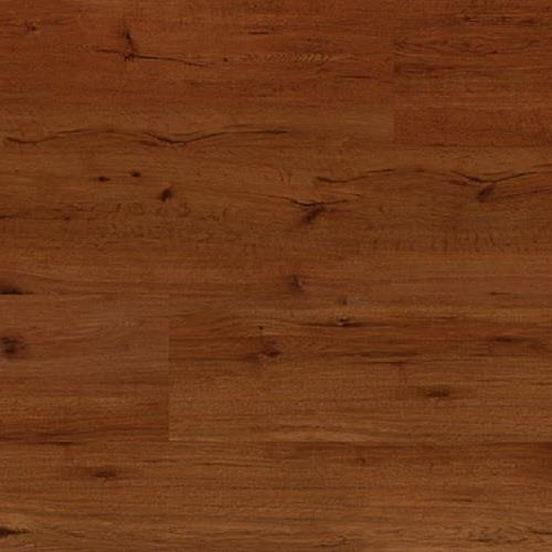 Elements Redwood 93117