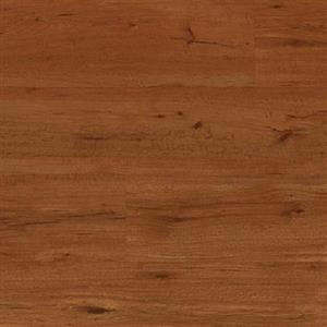 LuxuryVinyl Elements 93118 Cedar