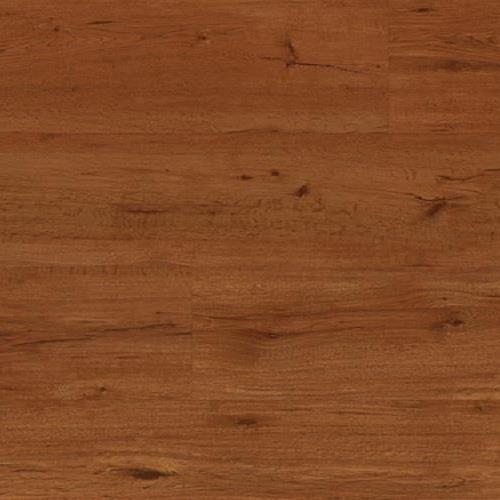 Elements Cedar             93118