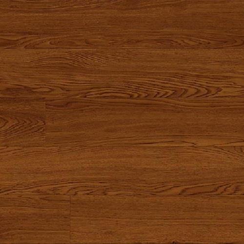 Project Gunstock Oak 50784