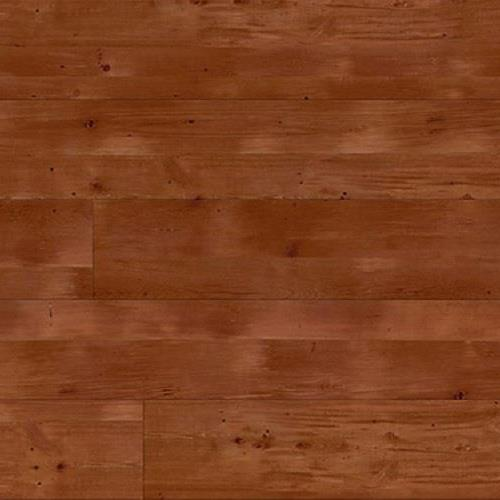 Project Rustic Pine 50791