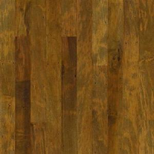 Hardwood Antiquity 225 SunsetSplendor
