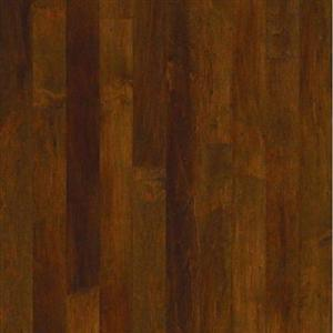 Hardwood Antiquity 866 AutumnLeaves