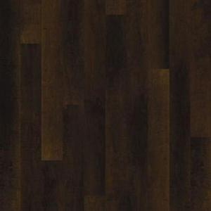 Hardwood Antiquity 950 HotChocolate