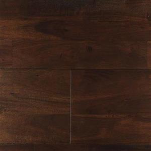 Hardwood AcaciaSolidHandscraped VFTHSCBR CanyonBrown
