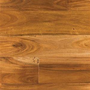 Hardwood AcaciaEngineeredHandscraped VFG-94569 StMoritz