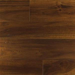 Hardwood AcaciaEngineeredHandscraped VFG-94570 MonteCarlo