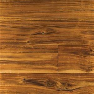Hardwood AcaciaEngineeredHandscraped VFHKSO5OEBEHS NaturalBlonde