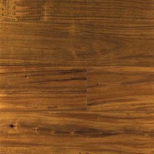 Hardwood AcaciaEngineeredSmooth VFG-94567 Lucerne