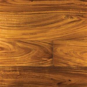 Hardwood AcaciaEngineeredSmooth VFHKS050EBE NaturalBlonde