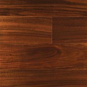 Hardwood AcaciaEngineeredSmooth VFHKS050ETW Tigerwood
