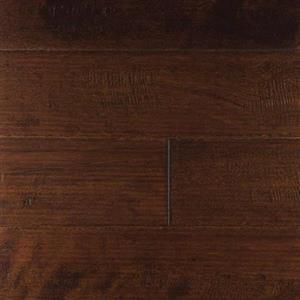 Hardwood BirchSolidHandscraped VFJES050FGU FrenchGunstock