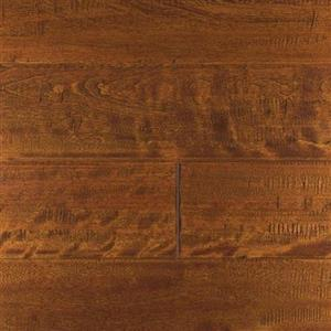 Hardwood BirchSolidHandscraped VFJES050SST Sandstone