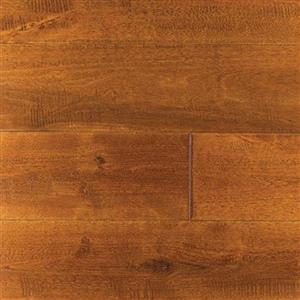 Hardwood BirchSolidHandscraped VFJESOJOREV Revolution