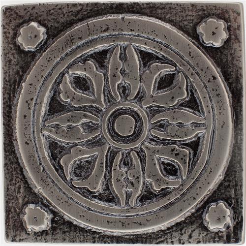 Signature Metalart Mt112 Sterling Hope Symbol
