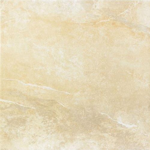 Fontana Callisto Gold