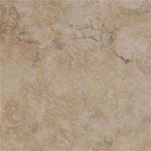 CeramicPorcelainTile Ashton LightWalnut LightWalnut
