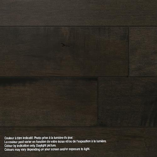 Unique Collection - Engineered Modelloc Murdoch - Maple