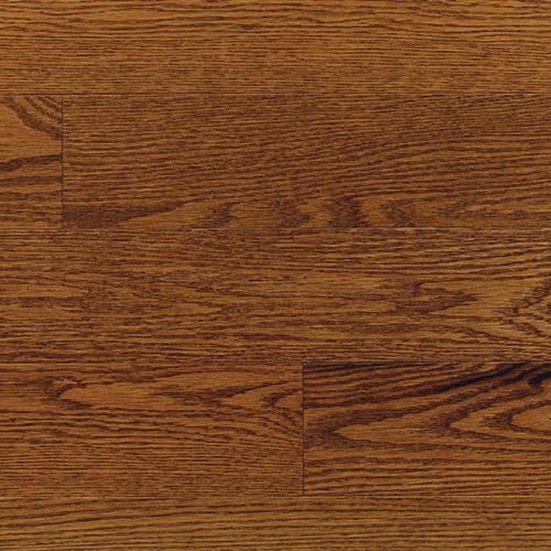 Model Classic-Solid Ancestral - Red Oak Random